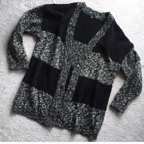 Sanctuary Sweaters - Sanctuary Cardigan